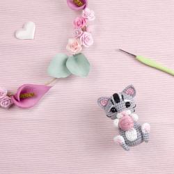 Kit Koaki le bébé koala